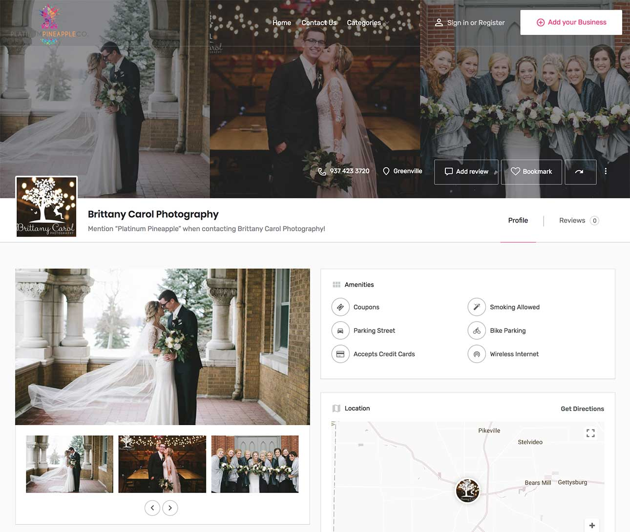 screencapture-wedsam-webgraphity-listing-brittany-carol-photography-2018-04-18-22_26_24